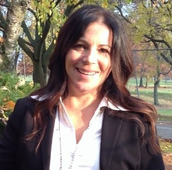 Karen Schultz Tarnopol