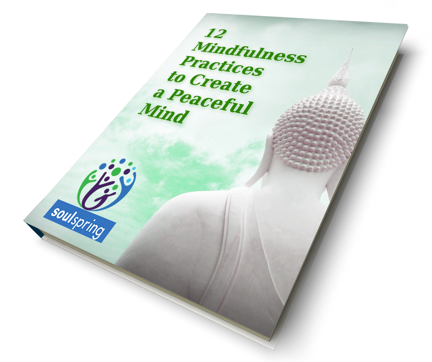 A Complete Guide to the Practice o Meditation