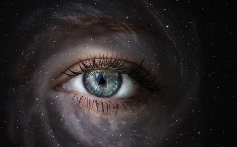 The Last Paradox: Does the Universe Have a Mind?
