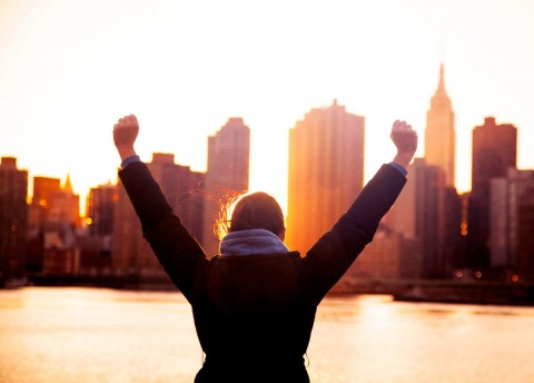 10 Life Purpose Tips to Help You Find Your Passion