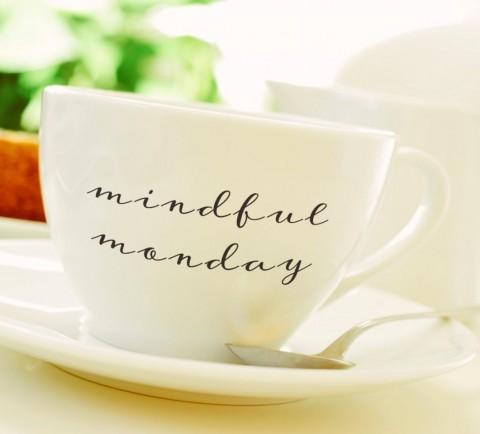 Mindful Monday: Mindfulness and Exercise