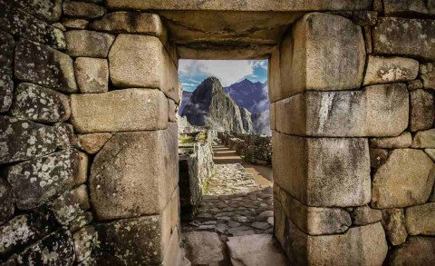 Temple of the Moon at Huayna Picchu – One of Peru's best-kept secrets?