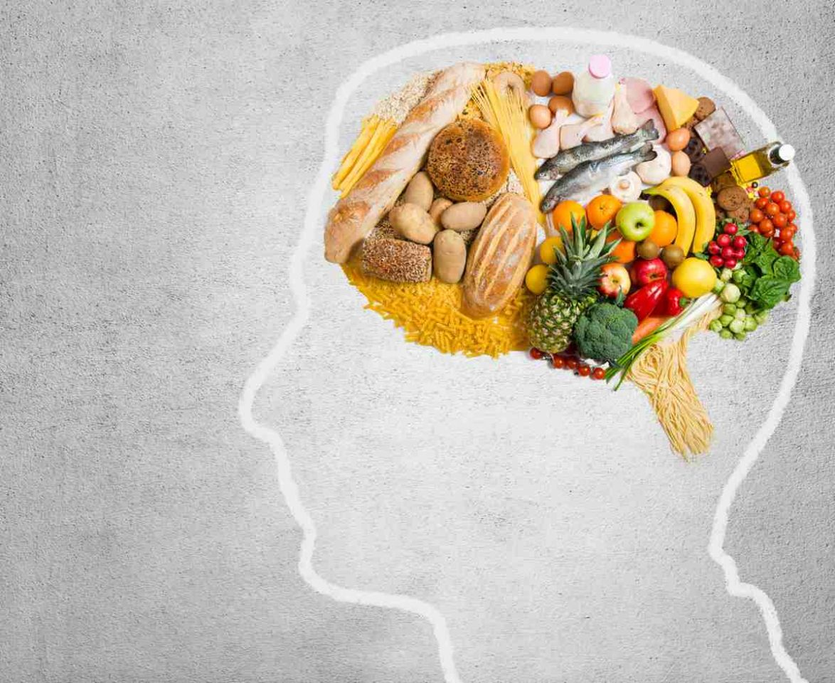 Will the Gut-Brain Connection Revolutionize Wellness?