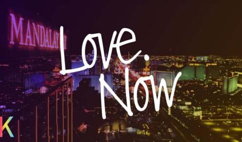 lovenow