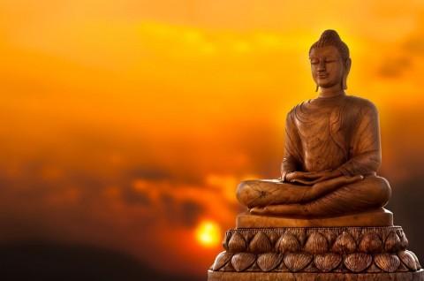 Tara-brach-buddha