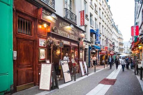 Sacred-Earth-Journeys-Paris-Latin-Quarter