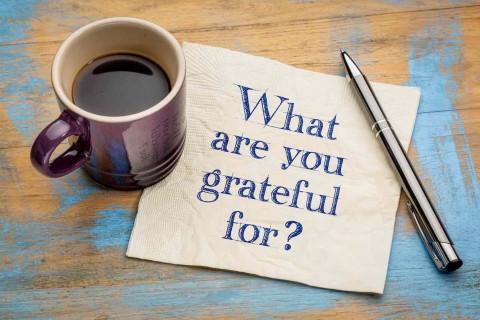 Heather-Lopez-Gratitude