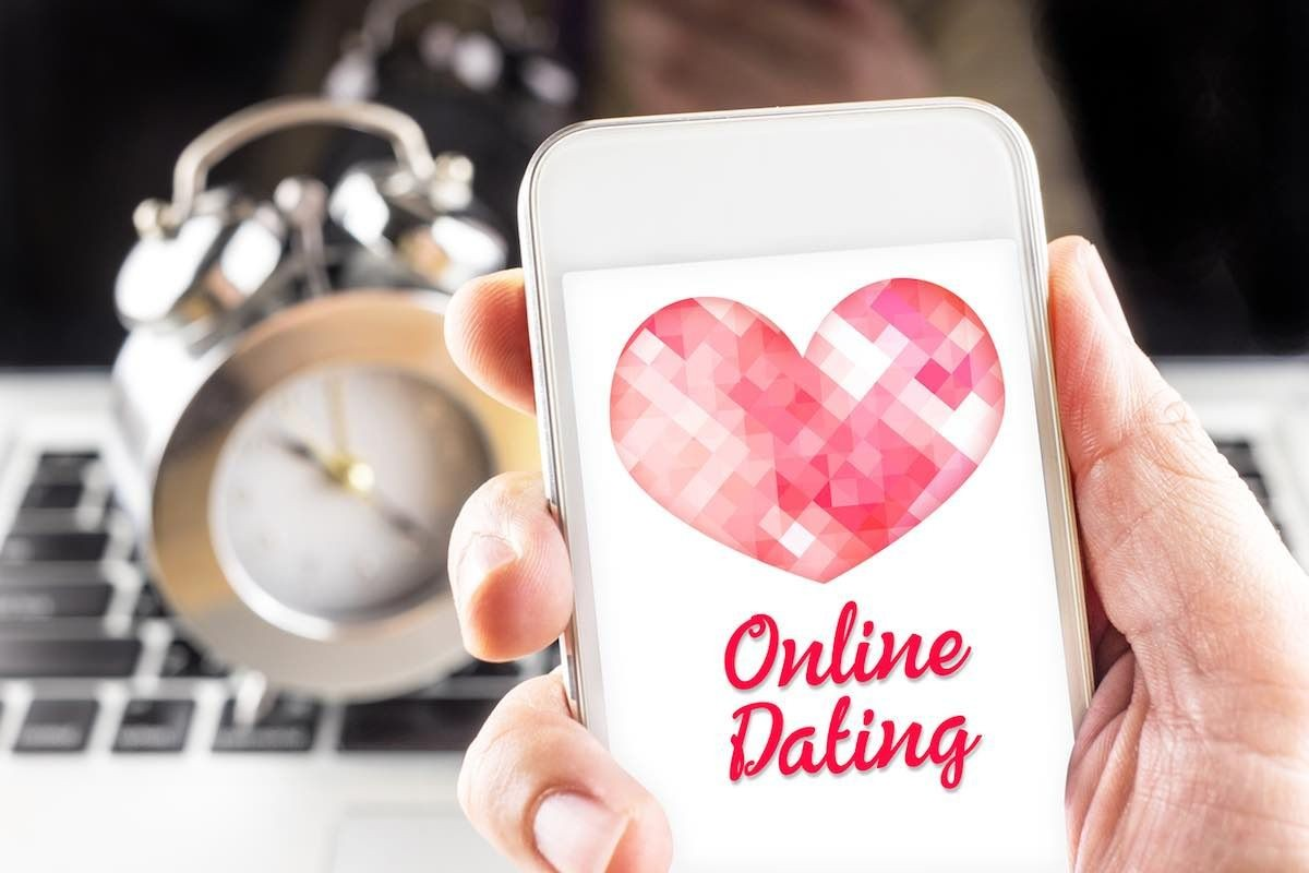 pineola online dating Find single men in spruce pine, nc known as the old north state, find your match on this north carolina dating site with millions of singles and all the dating advice and technology you need to find your match, matchcom is just the north carolina matchmaker you've been searching for.