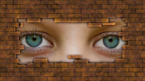 Spiritual Growth and Sexual Abuse