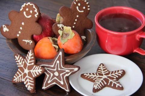 Meadow-Linn-Gingerbread-cover-pic