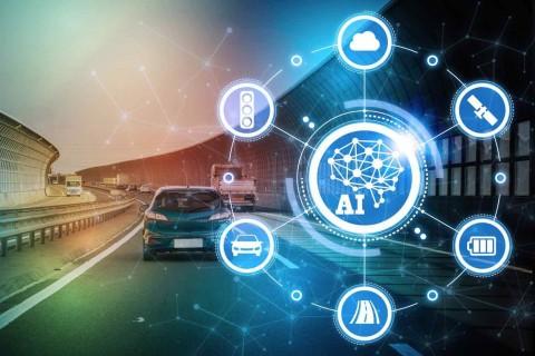 deepak-chopra-AI-Driverless-everything-2