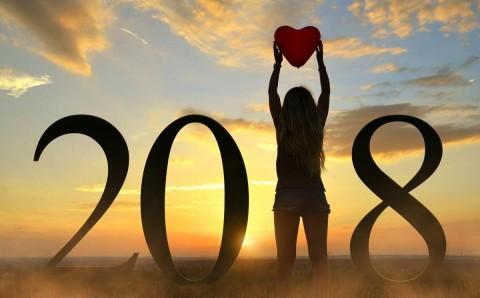 2018heart