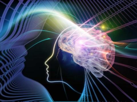 Anoop-Kumar-Science-provides-a-model-for-awakening