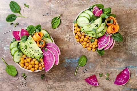 lindsay-orbost-why-the-global-rise-in-vegan