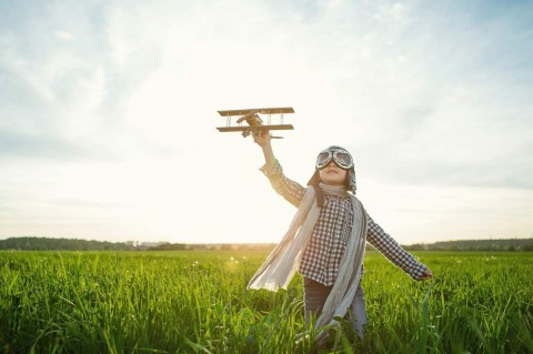 renee-singh-return-to-the-joyful-living-of-childhood