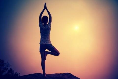Sacred-Earth-Journeys-benefits-of-yoga