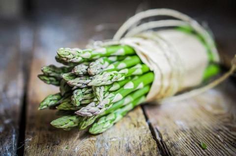rebecca-katz-asparagus
