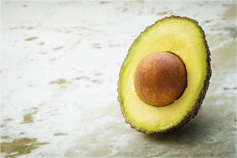kim-parsons-how-much-avocado-is-too-much