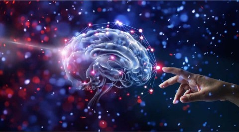 Deepak-Chopra-Its-Time-For-Science-to-Accept-Consciousness