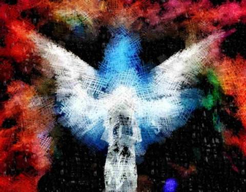 spiritworld