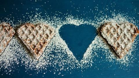 waffle-heart-2697904_1280