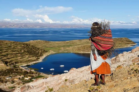 7 Well-Kept Secrets About Peru