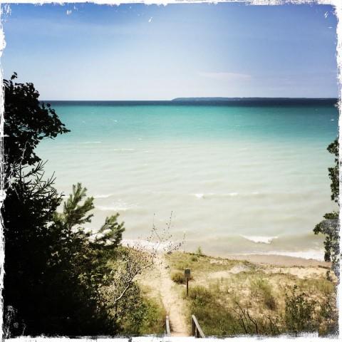 barbara-sinclair-its-pitta-season-go-jump-in-a-lake