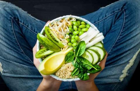 healthyeatimg