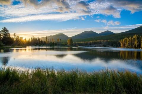 lake-1030810_1280