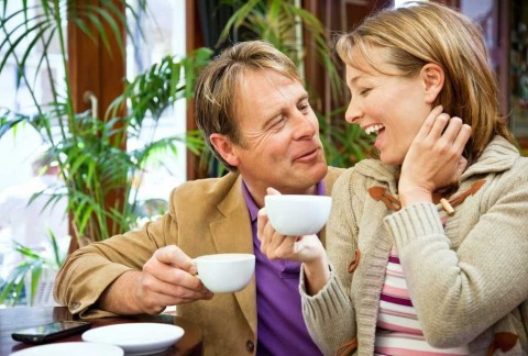 What-It-Takes-to-Stay-Married-iStock-184940353-min