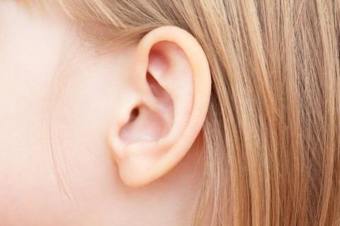 ear-picture-id1007167946