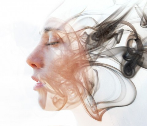double-exposure-portrait-of-a-young-fairskinned-woman-and-a-smoky-picture-id84886227_20180926-122412_1