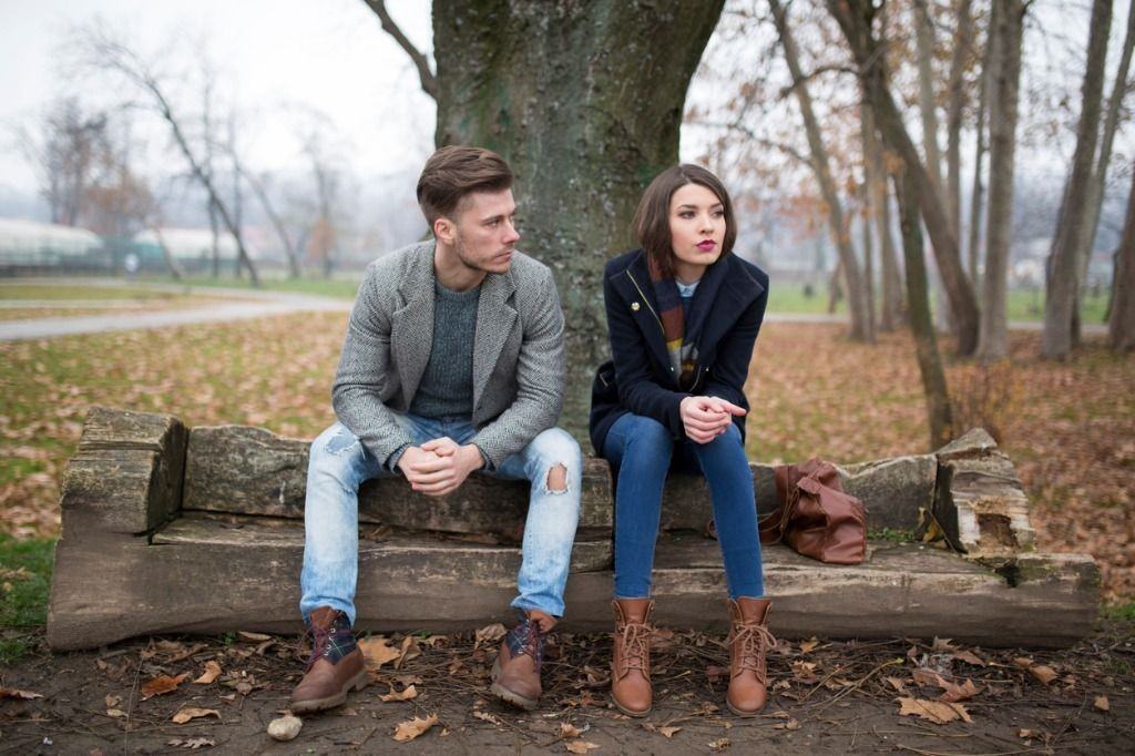 Cancel These Three Painful Relationship Patterns Before They Get Started