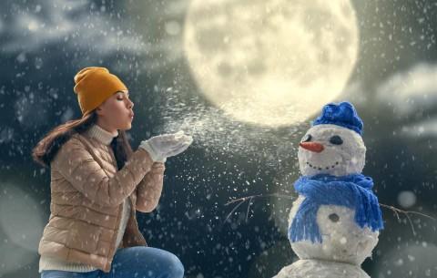 wintermoon