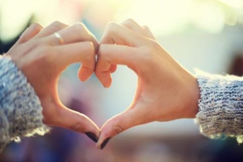 selfloveheart