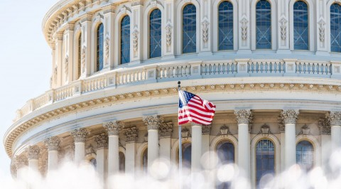 Soul Talk On The Hill:                                                           