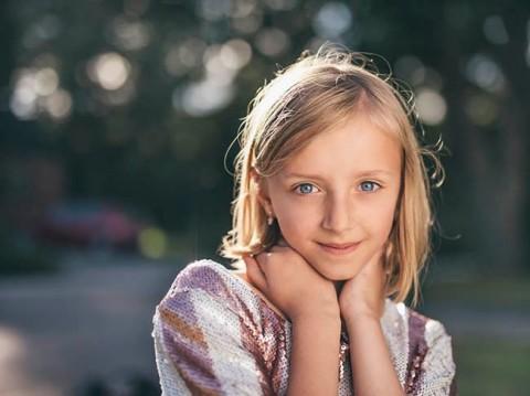 child-love_orig