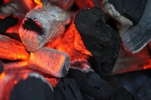 hotcoal