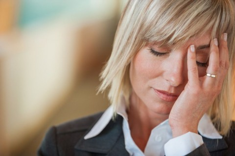 stressed-businesswoman-picture-id519039296
