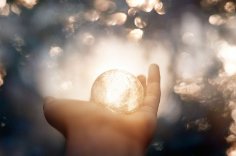 magic-moment-picture-id531473774