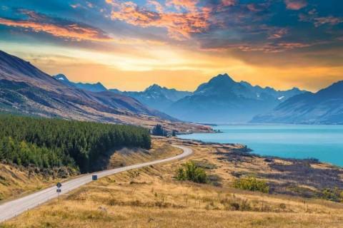 newzealand-landscape