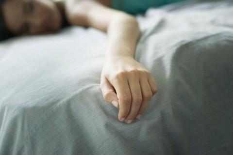 handsleep