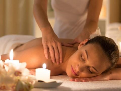 massage-picture-id506193344
