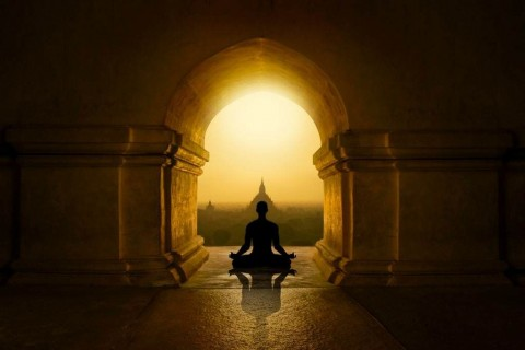 meditationego