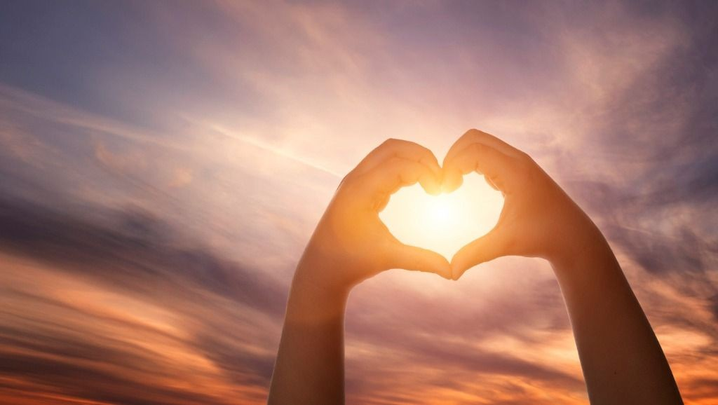 Qualities of the Beloved