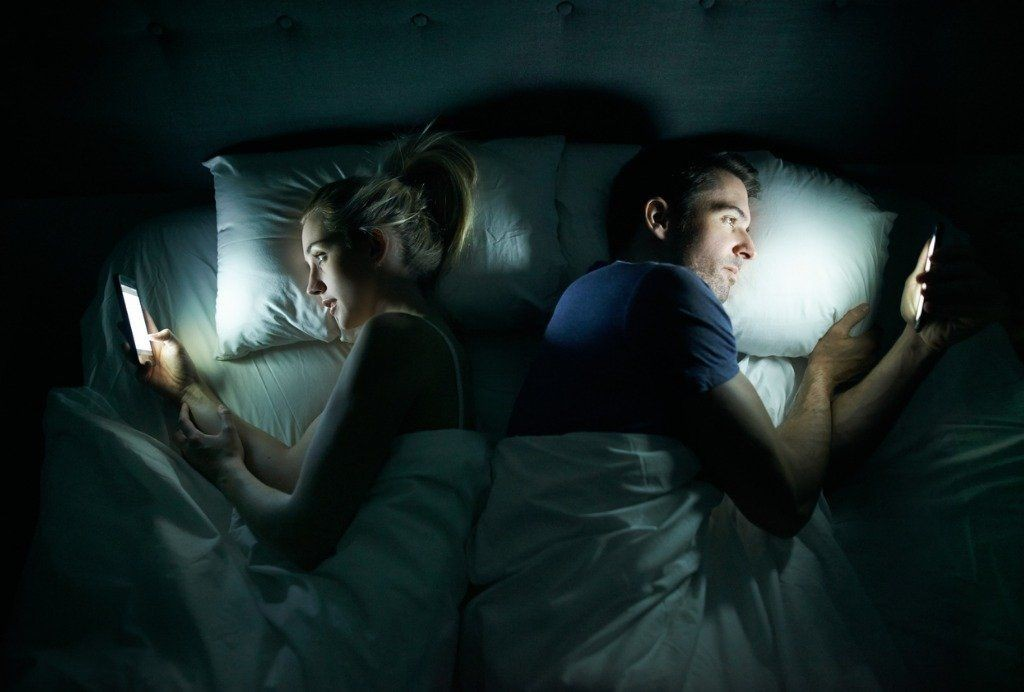 How to Stay Mindful in the Age of Digital Distractions