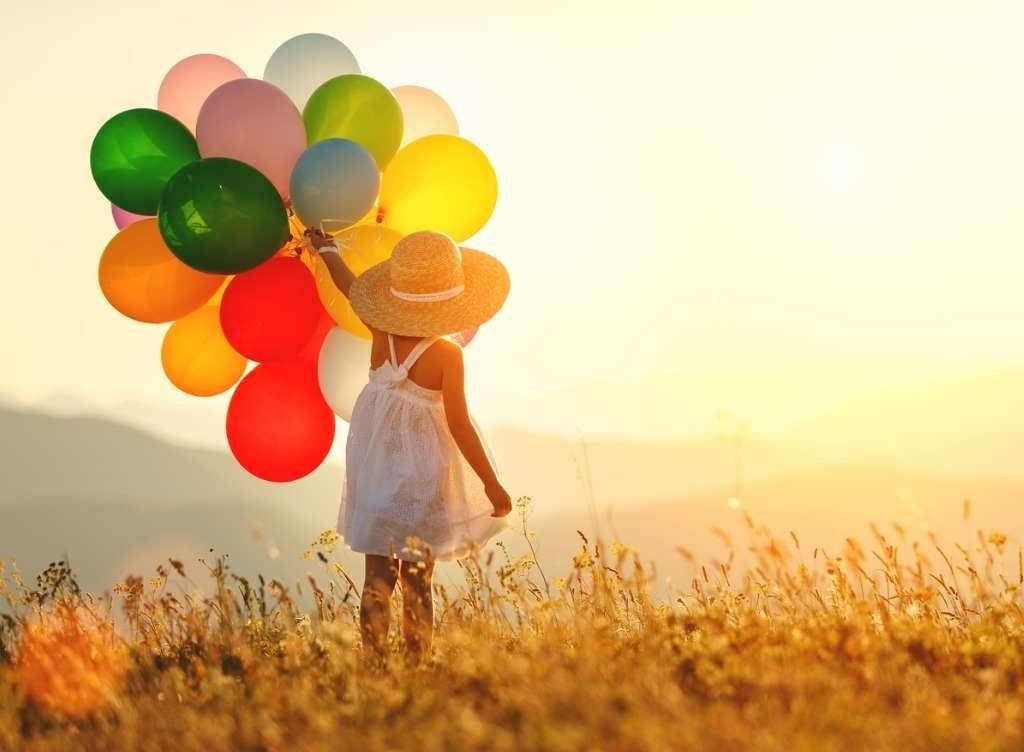 Jennifer taps her way into my heart