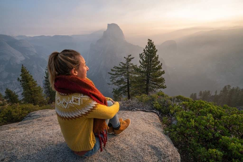 The Balanced Mind: A Better Model