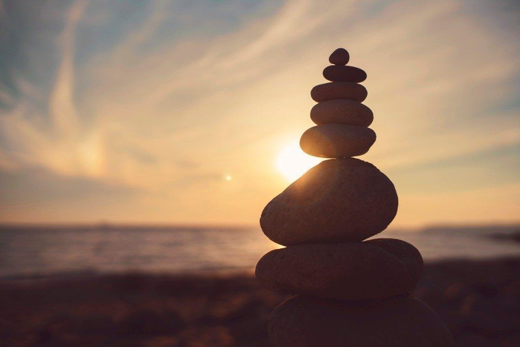 When You're in Transition Hell, Is Everything in Divine Order? Your Choice