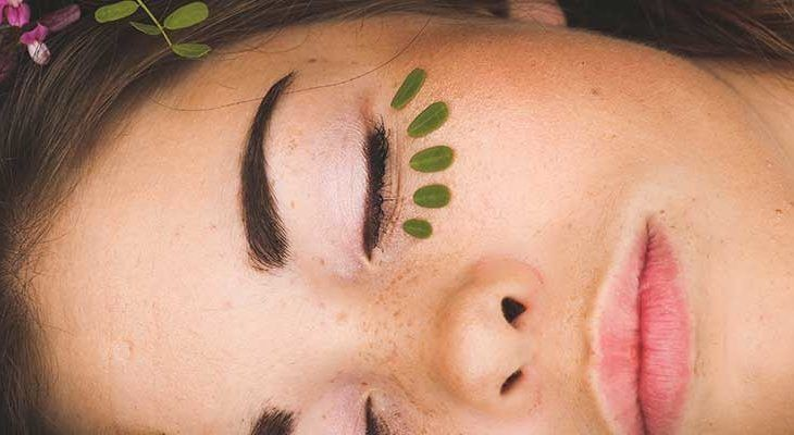 How can we begin to wake up in each moment?
